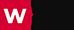 Webdesign Karlovy Vary
